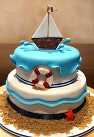 sail away with me cake детские торты pinterest cake