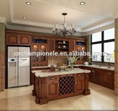Kitchen Cabinet Cleaning by Kitchen Cabinet Cleaner 2913