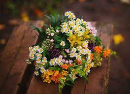 matrimonio fiori ditelo con i fiori