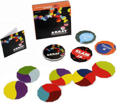 Matching Colors by Amazon Com Funnybone Toys Array An Award Winning Color