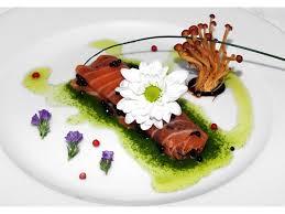 royale cuisine restaurant europa royale kaunas in kaunas