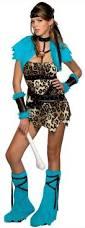Teenage Halloween Costumes For Girls 148 Best Costumes For Teens Images On Pinterest Teen Costumes