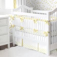 Nordstrom Crib Bedding Nordstrom Crib Bedding Home Design