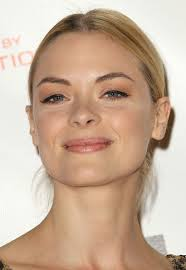 more pics of jaime king lettering tattoo 7 of 18 tattoos