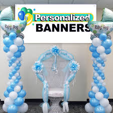 it s a boy decorations cheapest balloon decorations for birthday party party fiestar
