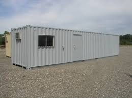 container offices a1 portables