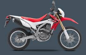 2016 crf250l colors honda powersports