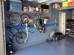 Laminate Flooring In Garage Bay Area Garage Flooring Ideas Gallery Monkey Bars Central Coast