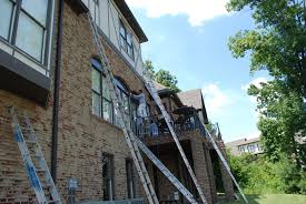 dream home remodeling design alpharetta ga basement finishing kitchen bathroom and basement remodeling projects are among our most requested services however we also offer competitive prices on interior and exterior