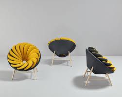 chaise cinema enfant le fauteuil quetzal par marc venot blog esprit design