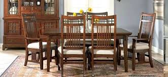 broyhill dining room sets gorgeous broyhill dining chairs nailhead in discontinued
