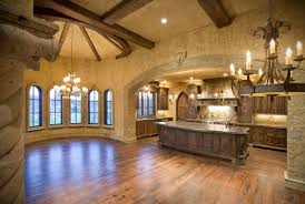 hacienda home interiors tuscan home interiors 17 best ideas about tuscan style homes on