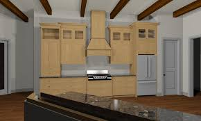 Kitchen Pantry Cabinets Freestanding Freestanding Pantry Cabinet Ideas Pantry Cabinet Home Depot