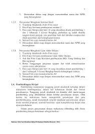format proposal disertasi ugm contoh cover tesis ugm frog slinger