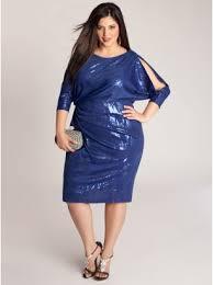 plus size cocktail dresses melbourne australia plus size