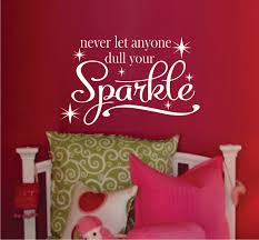 Wall Decal Quotes For Bedroom by Teen Wall Decal Bedroom Vinyl Wall Decal Bathroom