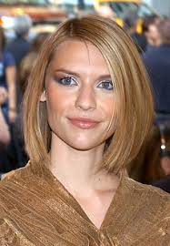 claire danes photos and pictures tv guide