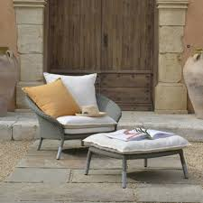 Outdoor Furniture Mn Patio Outdoor Decoration - Home furniture rochester mn