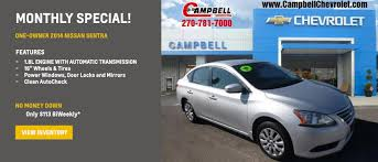 campbell chevrolet in bowling green franklin morgantown ky