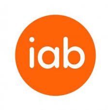 advertising bureau iab iab to regulate 216m ad industry with guidelines aimed