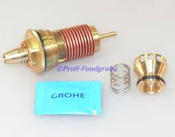 Friedrich Grohe Grohe Thermoelement Grohmix 47010 47010000 Bis 1991