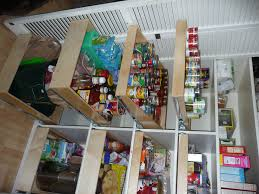 pantry shelving systems home design ideas