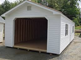 garage shed designs apartments beauteous prefab two story shed