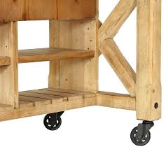 marble top kitchen island cart marble top kitchen island cart slisports