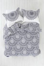 326 best uo images on pinterest plum duvet covers and urban