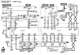 jeep grand cherokee abs wiring diagram new 4th gen lt1 f tech aids