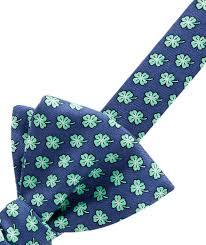 mens bow ties shop silk bow ties for vineyard vines