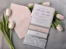 wedding invitation sle wedding invitations sale 05 sl in exceptional wedding