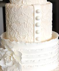 wedding cake lace lace wedding cake tutorial cake cupcakes and cookies