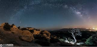 lyrid meteor shower the curious history of the lyrid meteor shower universe today