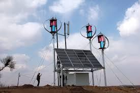 Street Lights For Sale Off Grid Magnetic Wind Turbine Solar Wind Street Light For Telecoms B