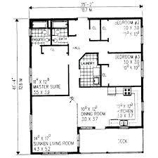 2 bed 2 bath house plans bathroom house plans modern house floor plans 2 bedroom 1 bathroom