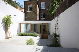 design house extension online contemporary extension design by tamir addadi architecture