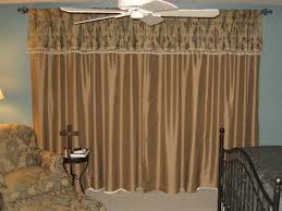 Traverse Drapery 9 Best Keep It Simple And Sweet With Traverse Rod Curtains Images
