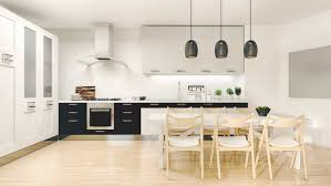 should i buy kitchen cabinets should my kitchen cabinets go to the ceiling