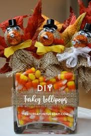 291 best thanksgiving images on thanksgiving crafts