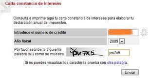 constancias de intereses infonavit 2015 deducir intereses credito infonavit en tu declaracion anual contadormx