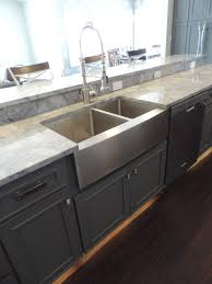 Omega Dynasty Kitchen Cabinets by Projects