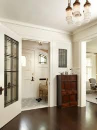 entry vestibule vestibule entryway df01caae01d6f132 5252 w500 h666 b0 p0