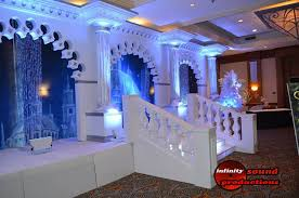 stages u0026 decor infinity sound production