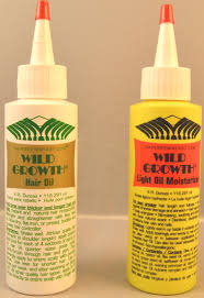wild growth http www jennisonbeautysupply com blog 33064 there