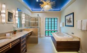 spa bathroom designs 15 asian inspired bathroom design ideas rilane