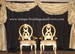 table and chair rentals okc wedding chairs oklahoma city wedding unique weddings and