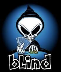 Blind Skateboards Logo Index Of Honlapkepek2 Skate3 Bobhcoypgv Eredeti