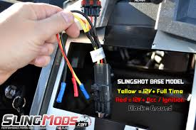 100 polaris snowmobile wiring diagram polaris ranger wiring