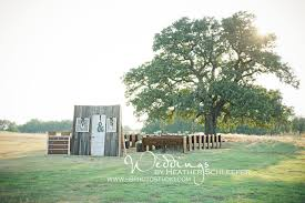 cheap wedding venues tulsa oklahoma wedding venues stunning wedding venues in oklahoma